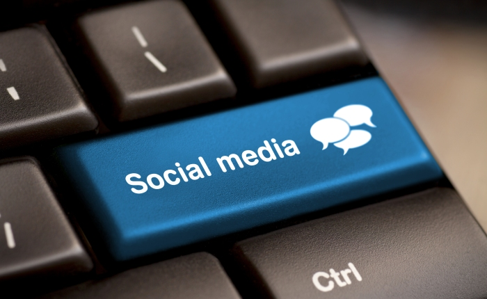 Your social media posts and Ephesians4