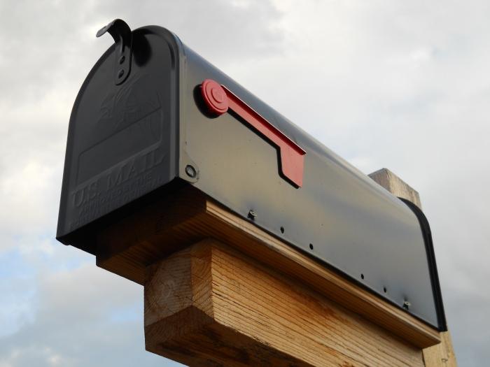 mailbox-005.jpg