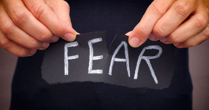 Overcoming-fear.jpg